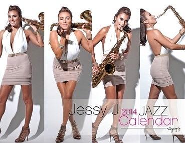 smooth jazzでもいかがですか?